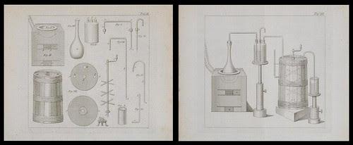 Allgemeine Grundsatze der Bleichkunst 1804