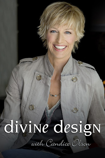 Divine Design Tv On Google Play