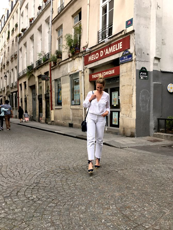 photo 7-Levis 501 blanc vintage_mango girls_Castaner espadrilles-_zpst4d9kqwx.jpg