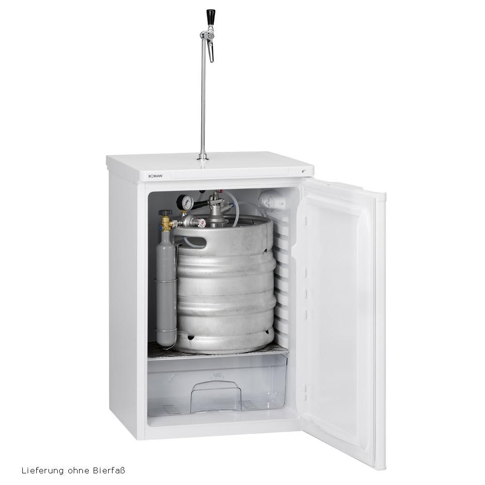kühlschrank zapfanlage selber bauen - britton jennifer blog