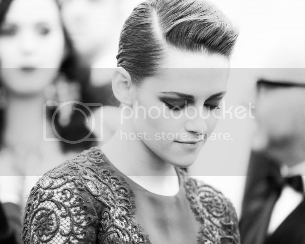 photo KSTEWARTFANS-212_zpscc903bcf.jpg
