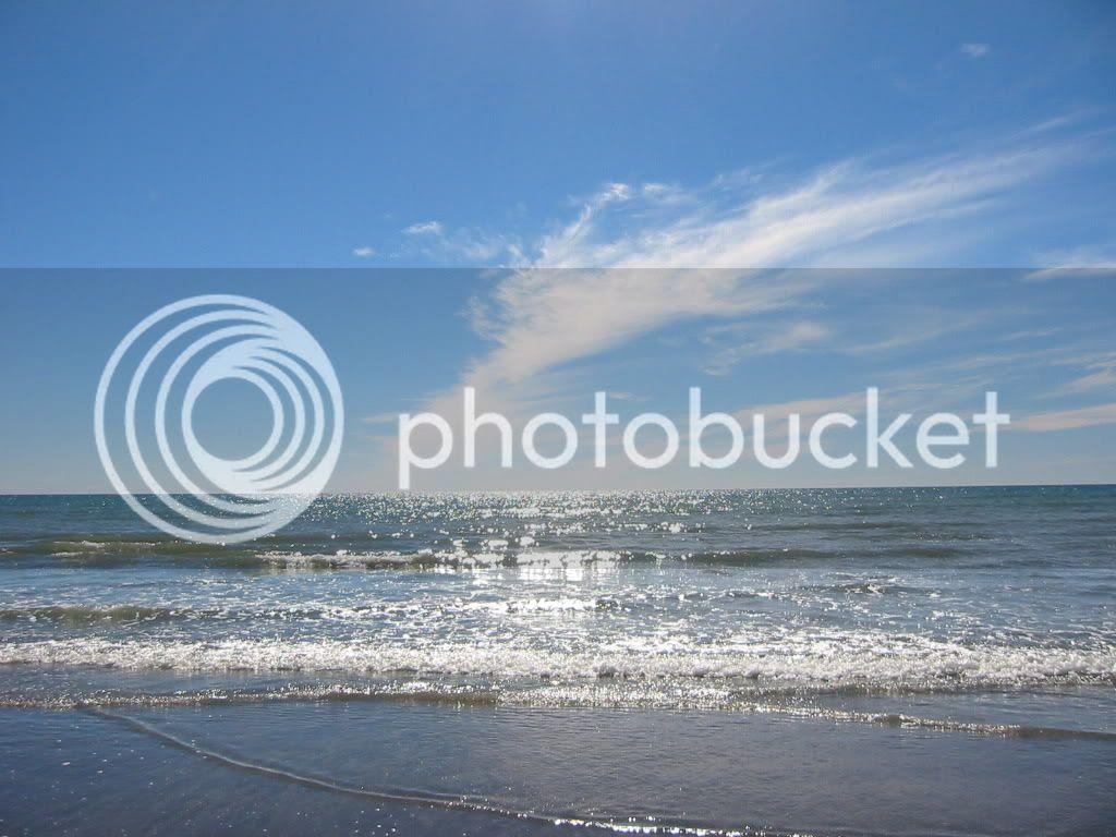 Sun, sea & sand 3