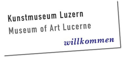 kunstmuseum-willkommen
