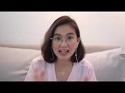 Astra Talk, Sedekah Sayur Sebagai Motivasi Semangat Saling Bantu di Tengah Pandemi Covid 19