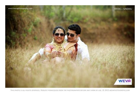 Post wedding shoot by Weva Photography . Location Palakkad