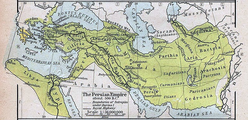 File:Map of the Achaemenid Empire.jpg