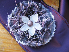 shabby fray flowers15