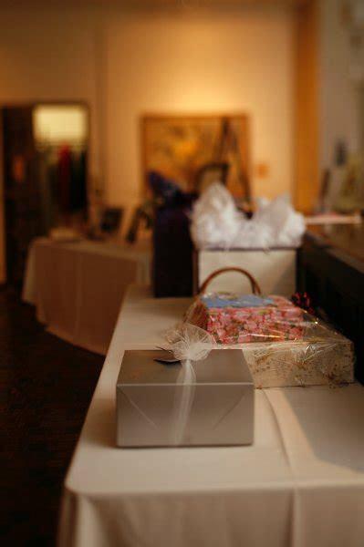 Springville Museum of Art Reviews, Salt Lake City Venue