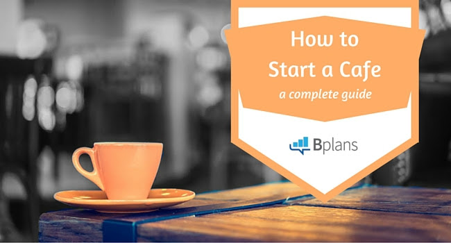 Copy of How to Start a Cafe