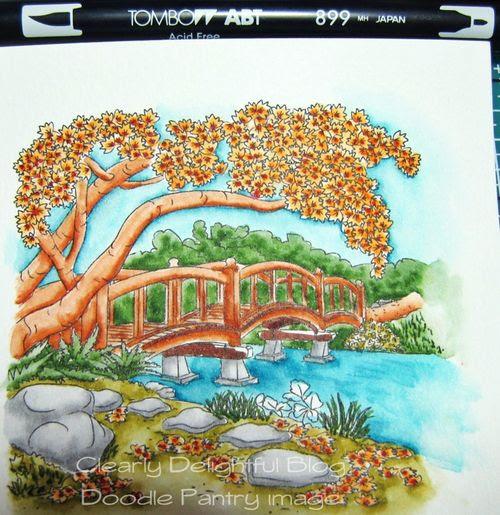 LandscapeTutLW17