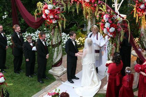 Wedding Themes   Wedding Style: Christian Wedding Traditions