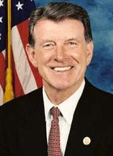 http://www.ontheissues.org/Governor/Butch_Otter.jpg