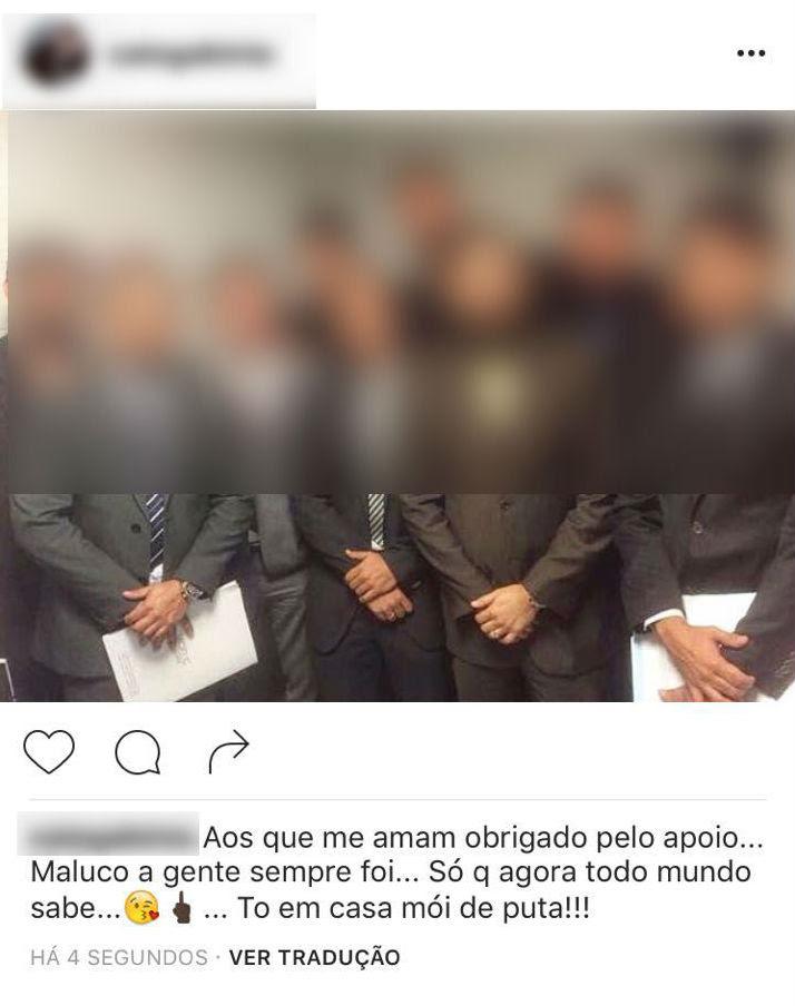 POST_Preso
