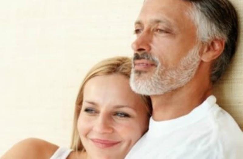 Αληθινή εξομολόγηση: «Είμαι ερωτευμένος με την κόρη της γυναίκας μου!»