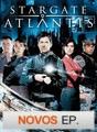 Stargate Atlantis | filmes-netflix.blogspot.com