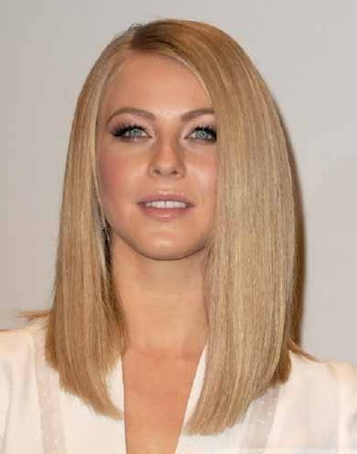 long  layered  bob  hairstyles  Fashion Trends Styles for 2014