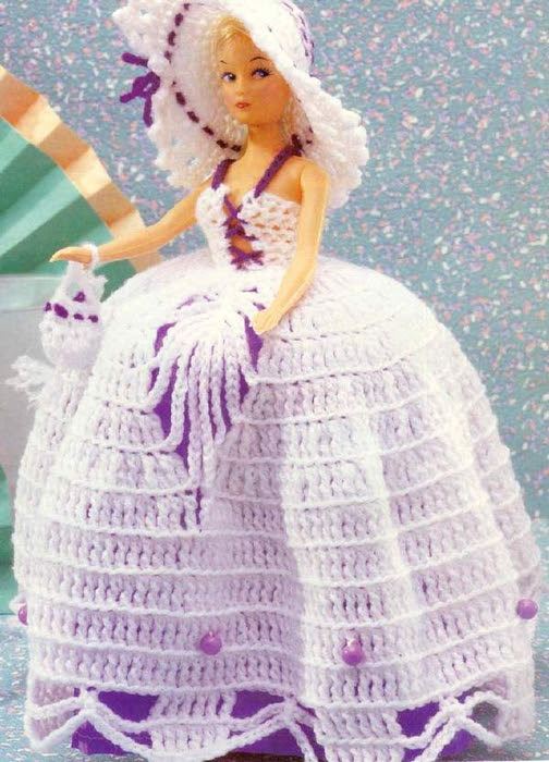 Creations-Fashion doll costumes 028 (504x700, 388Kb)