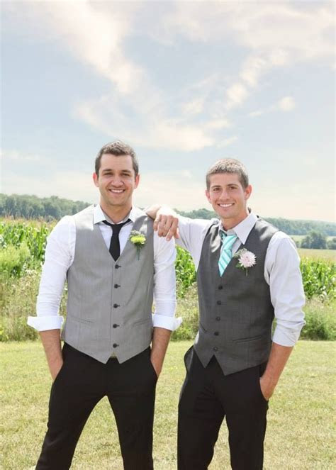 25  best ideas about Groom vest on Pinterest   Wedding