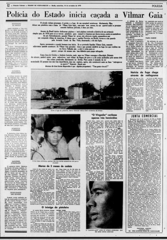 diario-de-pernambuco-de-novembro-de-1975