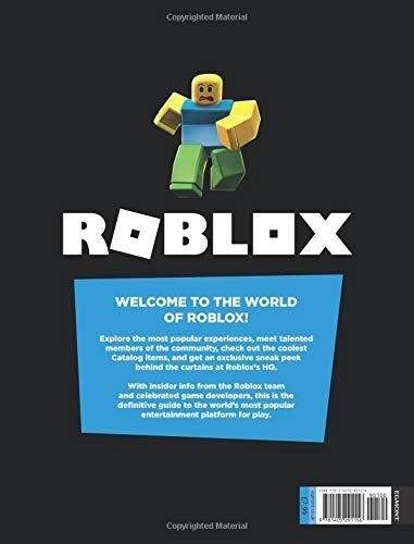 Roblox Curtains How To Hack Roblox To Get Free Robux Codes