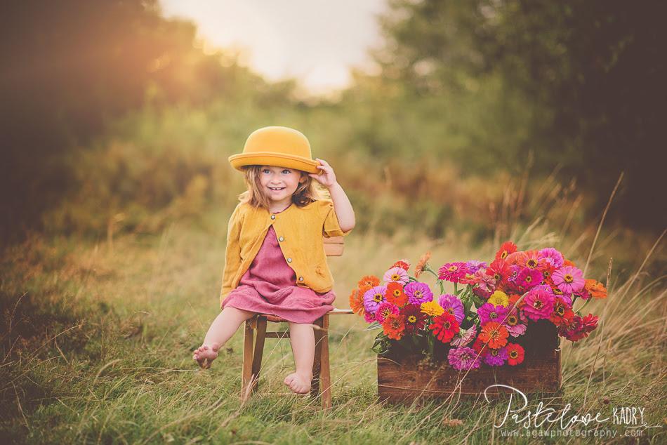 fotografia dziecięca tylmanowa