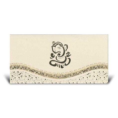 Indian Wedding Card   Hindu Wedding Card   Kankotri 12