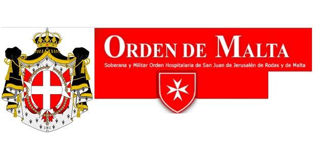 La orden de Malta recuerda que es soberana