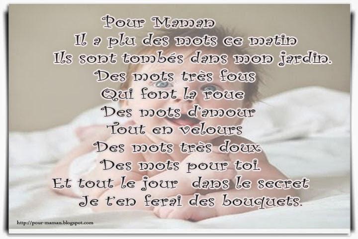 Carte Danniversaire Pour Sa Maman