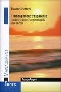 Il Management Trasparente
