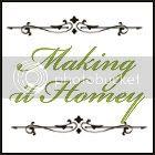 MakingItHomey