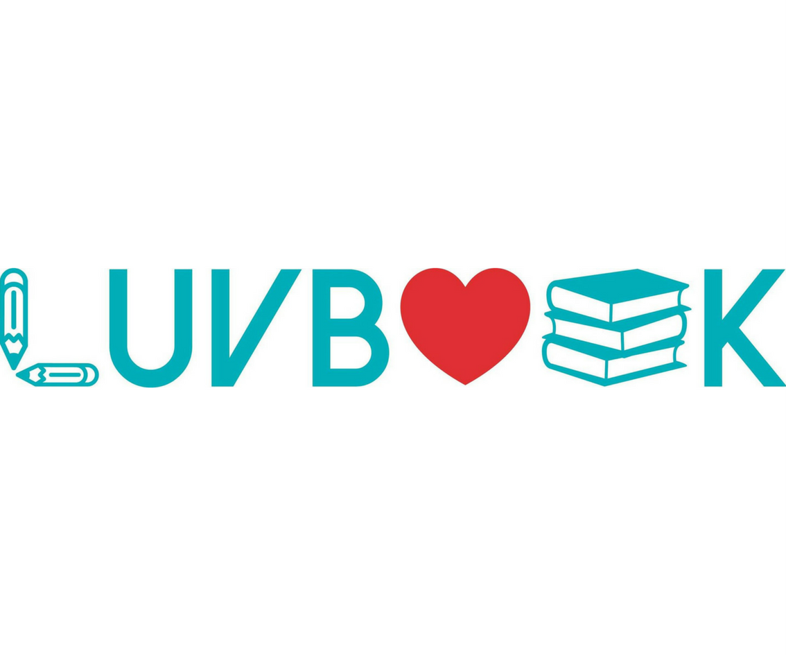 Luvbook