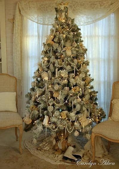 beautiful-vintage-christmas-trees-11