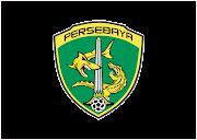 Kit Dan Logo Persebaya Dream League Soccer 2019