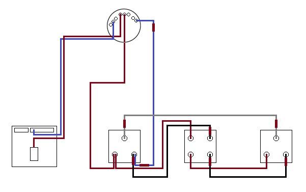 Intermediate Switch Wiring Diagram Pdf Traeger Grill Wiring Diagram Wirediagram Yenpancane Jeanjaures37 Fr