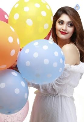 Surbhi Birthday Special Photos - 1 of 8