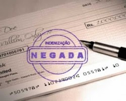 indenizacao-cheque-300x241