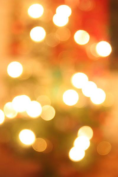 Julgranen