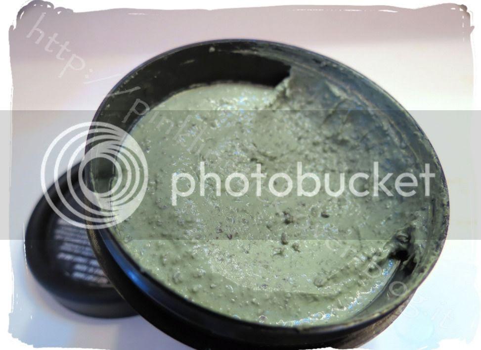 Pink Lipstick  consiglia prodotti ecologici eco cosmesi make up naturale Lush prodotti vegan