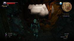 Witcher 3 fora da frigideira para o fogo 2