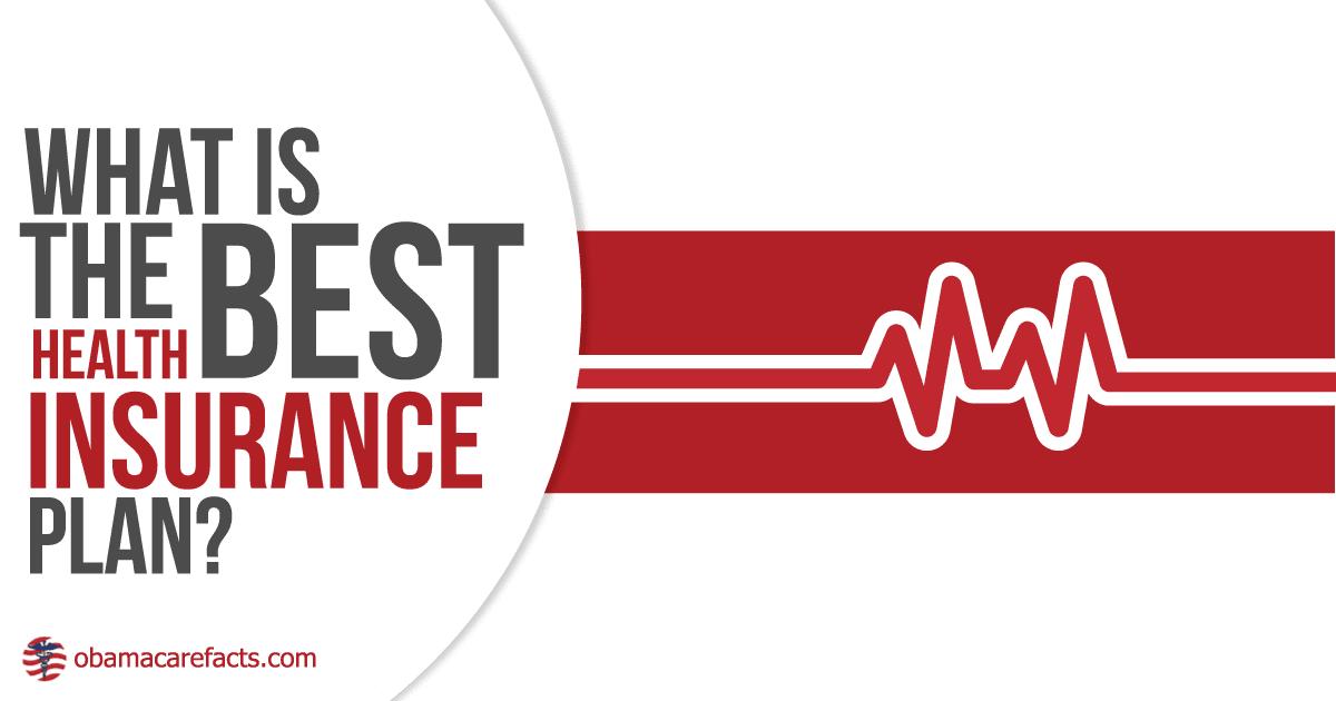 Life Insurance - Best Value Insurance - Insurance ...