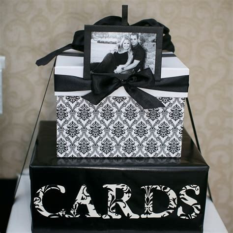 Card box idea for Katie's sweet 16   Sweet 16 Masquerade