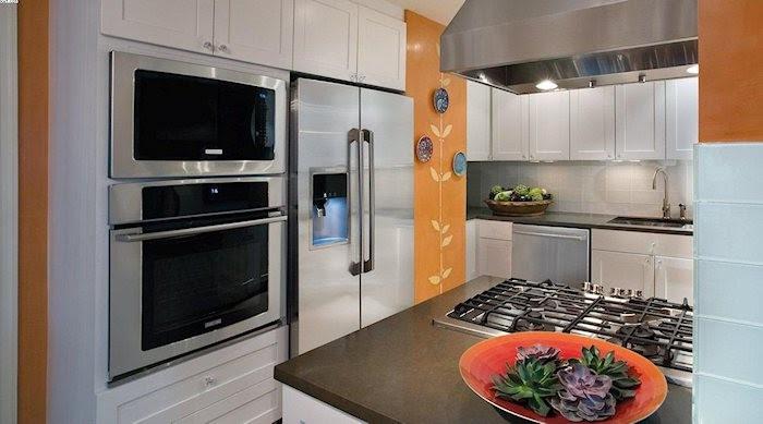 Appliance Scratch & Dent Outlet Canada :: Appliances Super ...