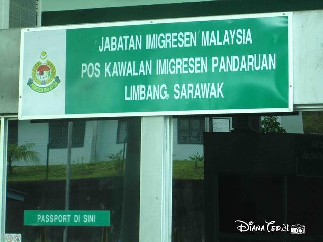 KK Road Trip to Brunei 14