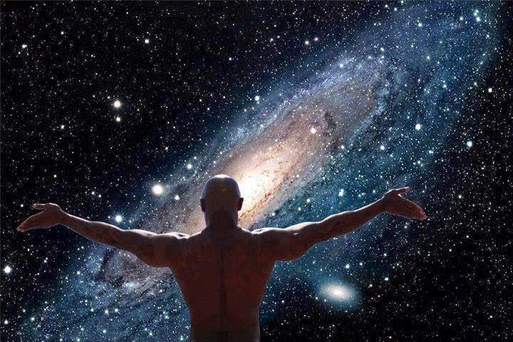 http://larchedegloire.com/wp-content/uploads/2016/06/Conscience-cosmique.jpg