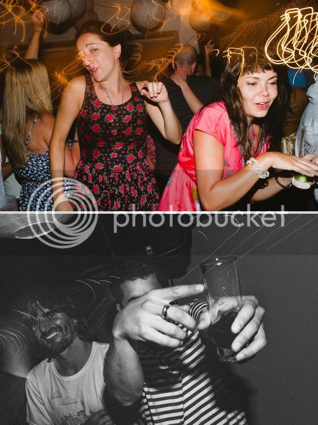 http://i892.photobucket.com/albums/ac125/lovemademedoit/welovepictures/MarkJess_219.jpg?t=1331676261