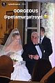 maks peta are married 01