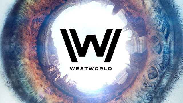 Image result for «Westworld» του HBO