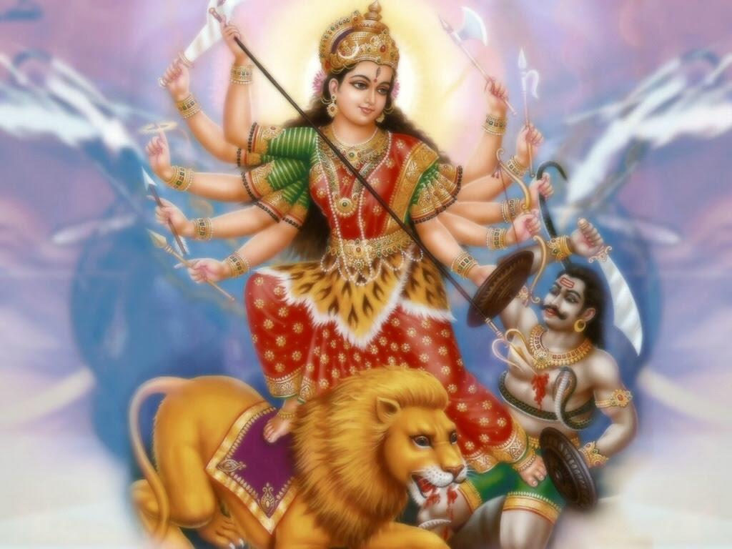 http://sathyasaibaba.files.wordpress.com/2009/09/navarathri-navratri-golu-bommai-2009.jpg