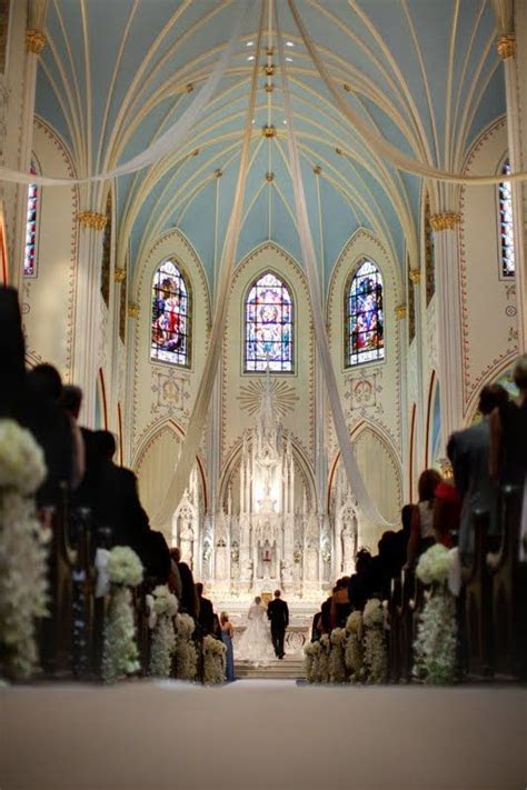 KC Ceremony Locations. Our Lady of Perpetual Help