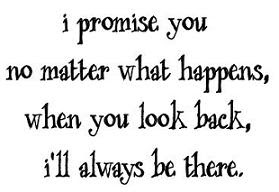 Quotes About Promise Day 69 Quotes